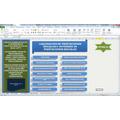 Programa Para El Calculo De Prestaciones,en Excel