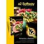 A2 Alimentos Y Bebidas Requiere Administrativa Configurable