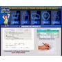 Plantilla En Excel Para Imprimir Cheques,control Bancario