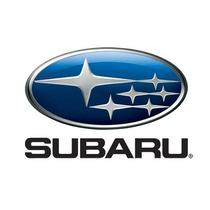 Subaru Fast 2 Catálogo 2014 Software