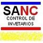 Sistema Administrativo Sanc Plus - Control De Inventarios