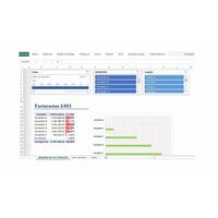 Formato Dinamico Excel Para Las Ventas