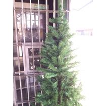 Arbolito De Navidad 1 ,80 Metro