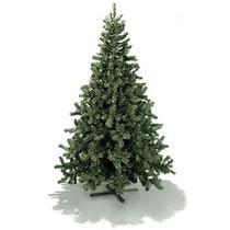 Arbolito De Navidad 2.80 De 2701 Ramas Somos Tienda Fisica