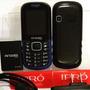 Celular Argom Tech A1000 Liberado Para Todas Las Operadoras