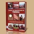 Construccion De Casas Con Tierra