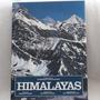 Himalayas Por Yoshikazu Shirakawa