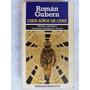 Cien Años De Cine Roman Gubern Volumen 2