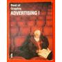 Libro De Publicidad Y Artes Graficas
