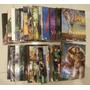 Libros De Pintores Y Artistas Universales Ed. Taschen Nuevos