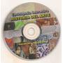 Enciclopedia Interactiva De Historia Del Arte