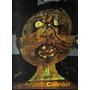 Libro: Andrés Coirán, Artista Plástico, Pintura Y Escultura