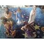 Imágenes Figuras Religiosas Barrocco Recina Italiana