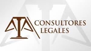 Asesoria Legal Y Contable