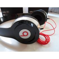 Audifonos Beats Monster By Dr.dre Hd Plug 3,5mm