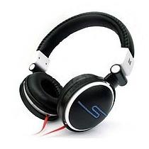 Audifonos Street Audio Md-1040 Acolchados Colores Surtidos