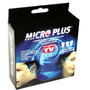 Micro Plus Amplificador De Sonido As Seen On Tv En Oferta