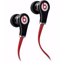 Audifonos Beats, De Chupon, Al Mejor Precio