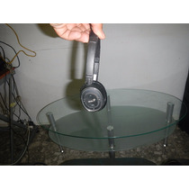 Audifono Inalanbrico Geniun