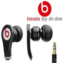 Audifonos Beats By Dr. Dre De Chupon