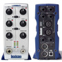 Interface De Audio Midi / Usb Lexicon Lambda Soundfreaks