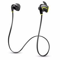 Audifonos Bluetooth 4.0 Photive Sport A Prueba De Sudor