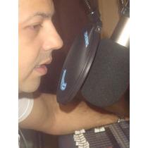 Miniteca,djs,voz,emisora,discplay,radio,ivr,grabaciones.loc.