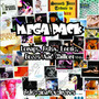 Mega Pack Música Mp3 Lounge Erotic Relax Bossa And Chillout