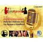 Karaoke 2014 De Facil Instalación En Tu Pc