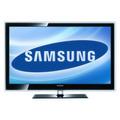 A Domicilio Servicio Técnico En Tv Lcd Monitores Y Microonda