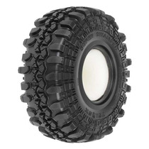 Pro-line Interco Tsl Sx Super Swamper 2.2 G8 Crawler Tire W/
