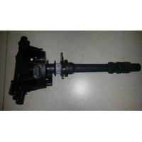 Distribuidor Para Gm Blazer Motor Vortec 6 Cil