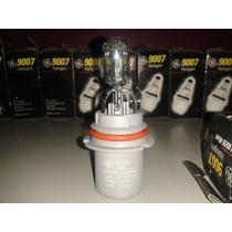 Halogeno 9007 General Electri 65-55w