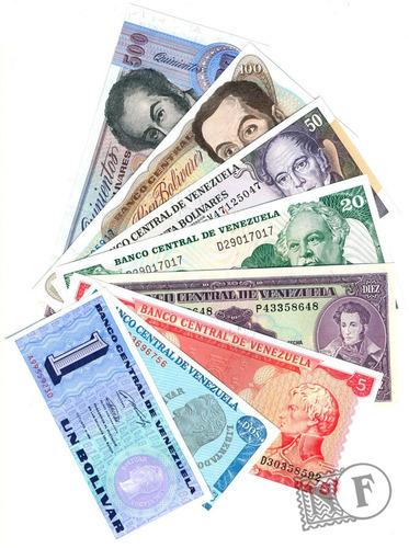 Avalúos De Monedas, Billetes, Estampillas, Barajitas Y Otros