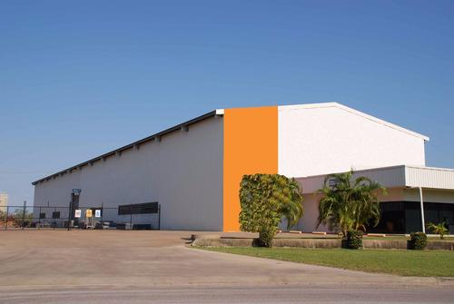 Avaluos Perito Inmobiliario Valoracion De Planta Y Equipo