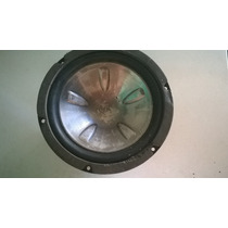 Bajo 10 Pulgadas Premier Pioneer 600 Watts