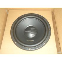 Planta /ampli Sony Xplo Nuevo1200watt 1/2 Ca 500 Rms2800ml