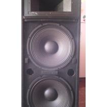 Cornetas Sp4 Crest Audio