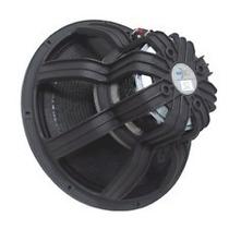 Subwoofer 18 Pulgadas Faitalpro 3200 Watts
