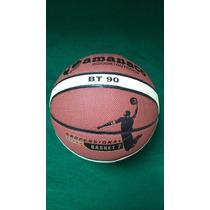 Balon De Basket Tamanaco Numero 7 Sintetico