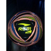 Balones Fútbol Sala Tamanaco Rs21 Súpereconomicos