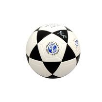 Balon De Futbol N5 Tamanaco