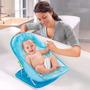 Silla Bañador Para Bebe, Importadas, Al Mejor Precio, Oferta