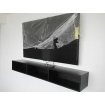 Mueble De Tv Casa Fabricantes Hogar