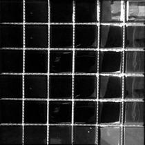 Oferta Mallas Mosaico Cristal Baño Cocina Piscina Piso Pared
