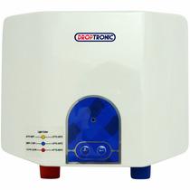 Calentador De Agua Electrónico Instantáneo Droptronic 220v
