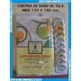 Cortinas Para Baño De Tela - 170 X 180 Cms