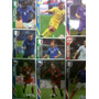 Eurocopa 2012 Meridiano