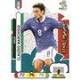 Adrenalyn Euro 2012 Star Players Panini