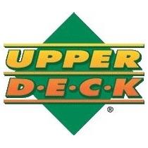 Colección Uppet Deck Fifa World Cup Usa 1994